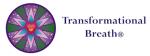 logo-vlwords-trans
